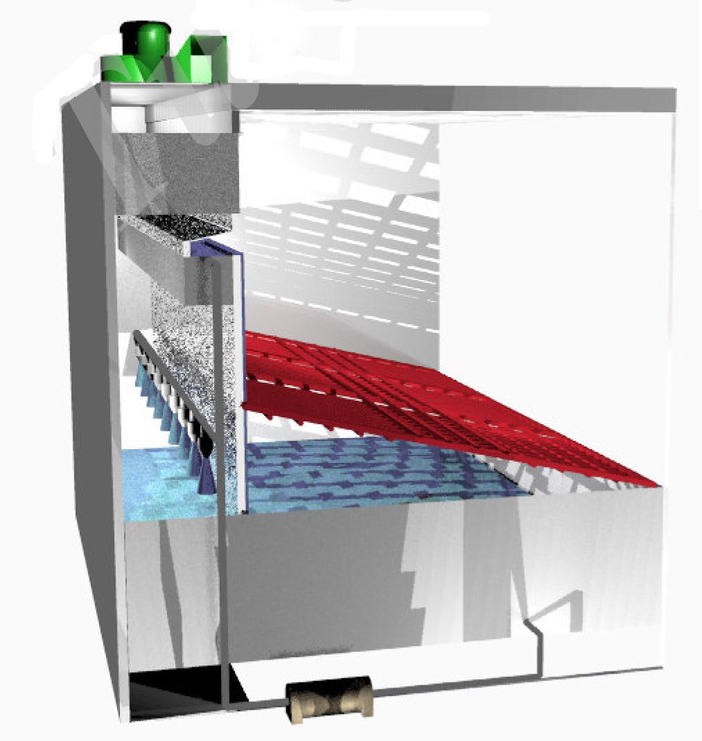 Chi siamo azienda e servizi turchi filtri srl for Manuale per la pulizia della cabina dell aeromobile